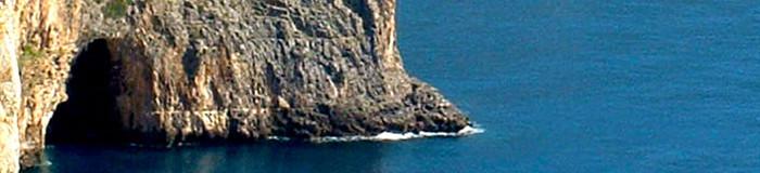 Mare Acquafredda, di BB la Rotondella