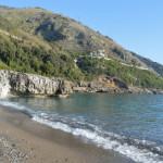 Spiaggia Porticello 3
