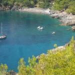 Spiaggia Porticello 5