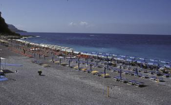 Stabilimenti balneari Luppa